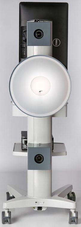 DermoScan X2