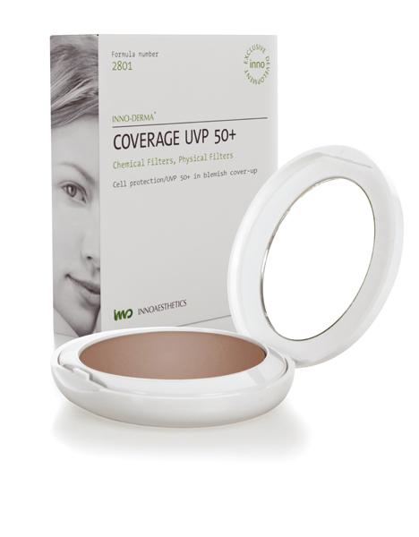 COVERAGE-UVP-50