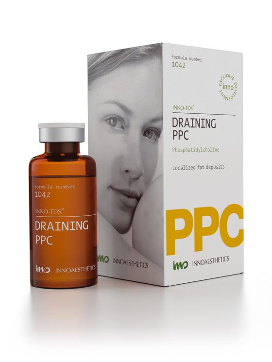 DRAINING-PPC