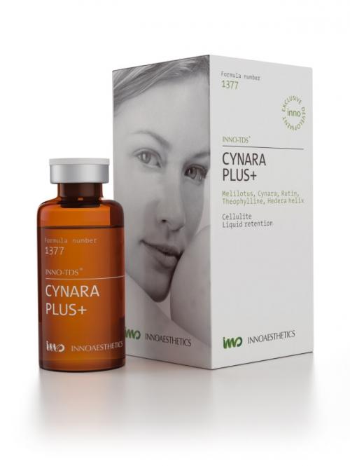 cynara-plus