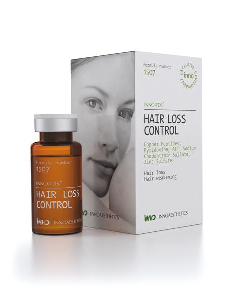 hair-loss-control