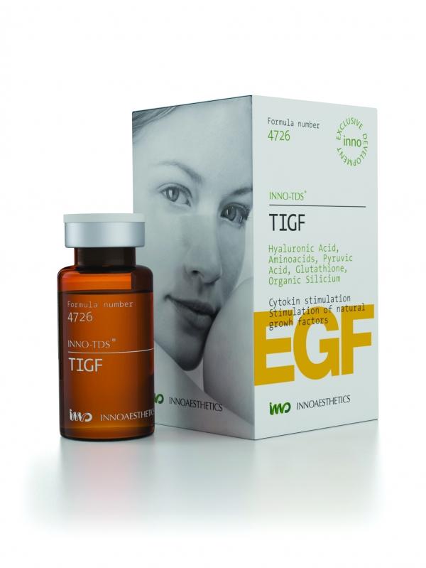 tigf2